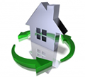 We offer a wide range of Green Technology products.