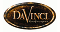 Click here to learn more about Davinci Masterpiece Roofing Systems.